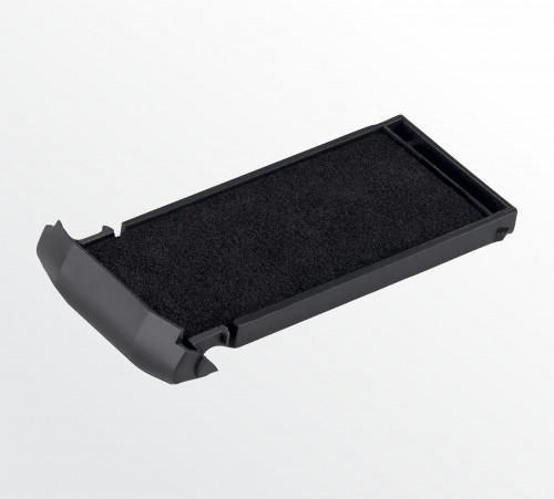Refil Almofada Carimbo Nykon Pocket 302