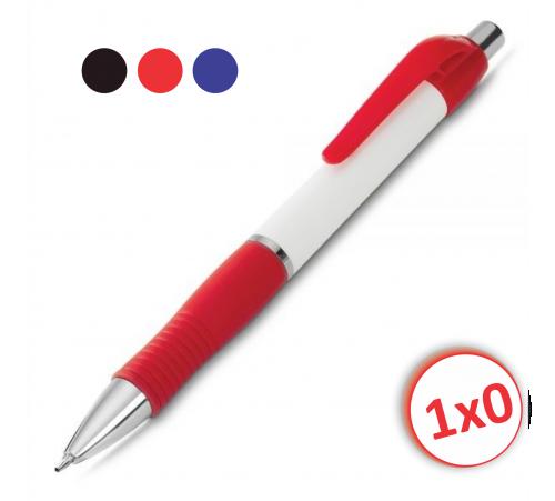 1000 canetas - modelo 3011 - 01 cor